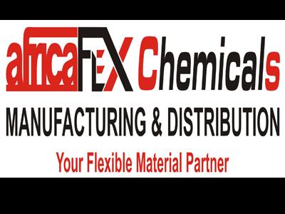 Africaflex Chemical
